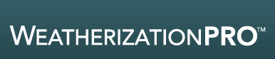 WeatherizationPRO